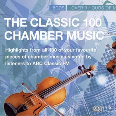 The  Classic 100 Chamber Box Set