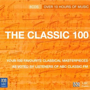 The Classic 100 Box Set