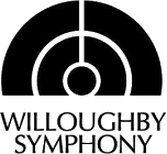 Willoughby Symphony